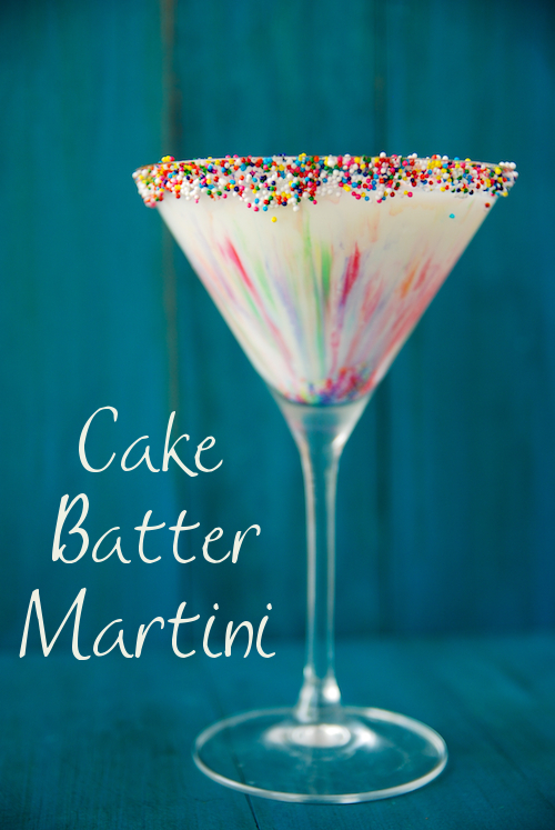 Cake-Batter-Martini-1-sm