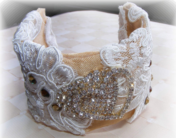 lace, plus size brides