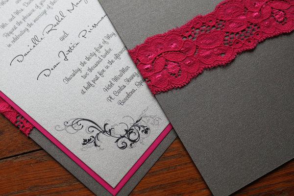 lace, plus size bride