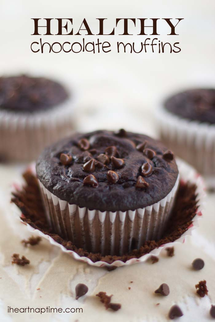 plus size bride, home sunday, chocolate muffins