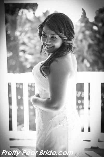 Sanchez_Castaneda_Stockham_Media_Photography_christinacarlos1047