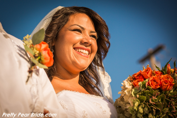 Sanchez_Castaneda_Stockham_Media_Photography_christinacarlos1083