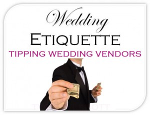 Source: Toledo Wedding Experts