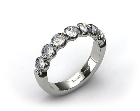 james allen, wedding rings