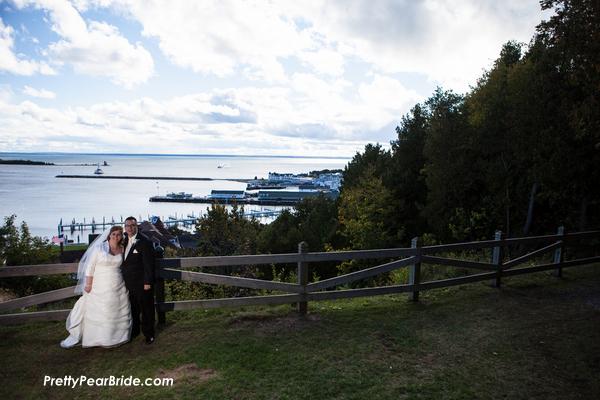 McIntosh_LaVack_Paul_Retherford_Wedding_Photography_KristaJonfaves0217_low