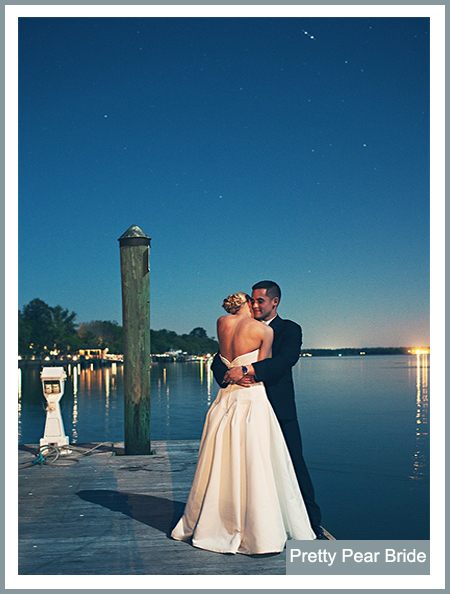 Image from iloveswmag.com