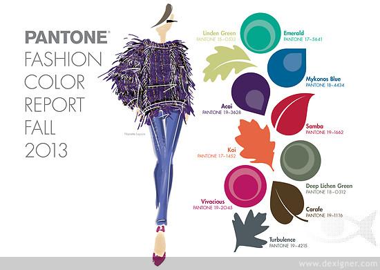 plus size bride, fall 2013 pantone colors