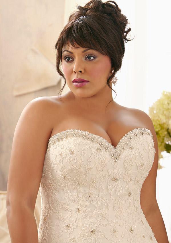 Plus Size Bride Julietta Spring 2014 Collection Plus Size Bride Julietta Spring 2014 Collection Plus Size Bride