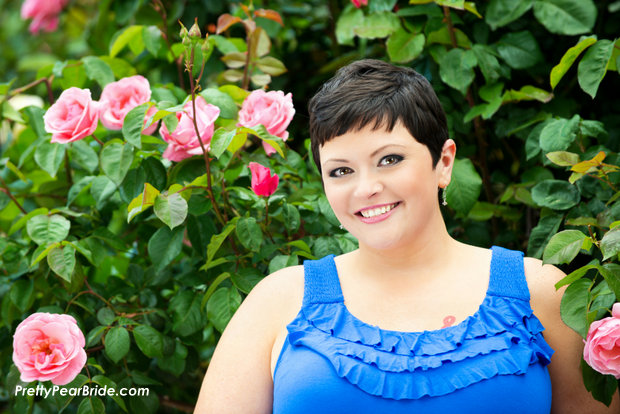 curvy boudoir, breast cancer awareness