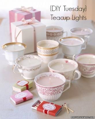 1gt02decmsl_teacupcandles_xl