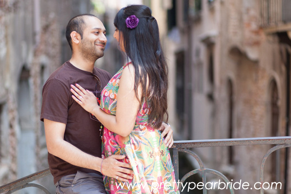 Top Plus Size Engagement Sessions of 2013