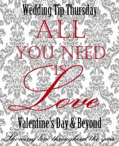 PPB Valentine's image