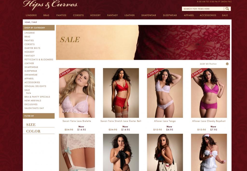 Screen shot 2014-02-08 at 2.19.00 PM