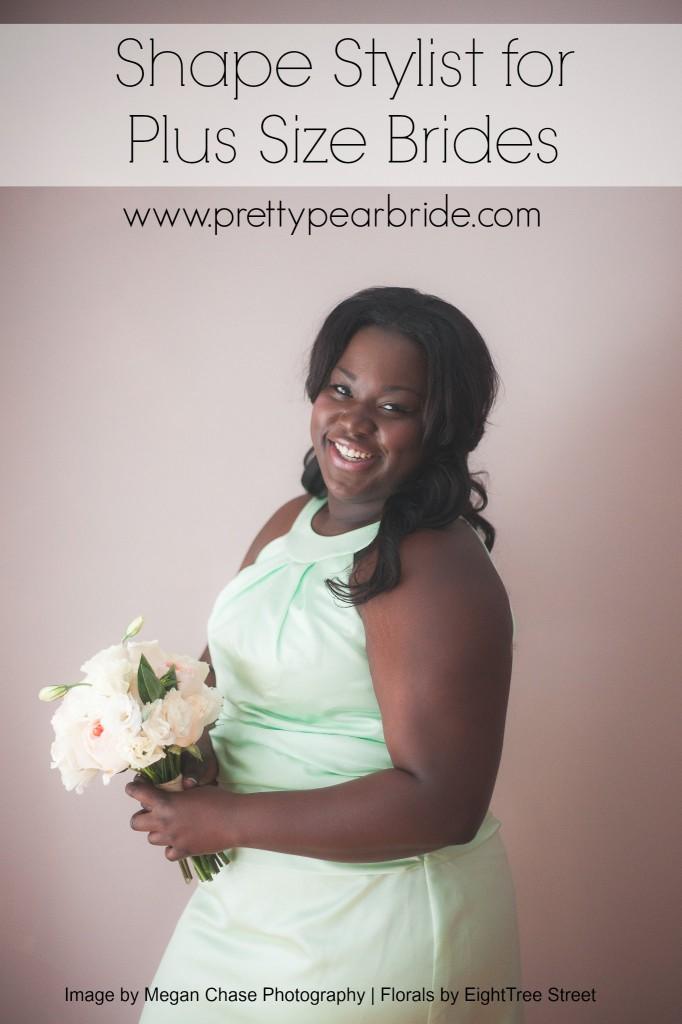 12Pretty Pear Bride 2014 Spring Trends-Pretty Pear Bride-0035.jpg