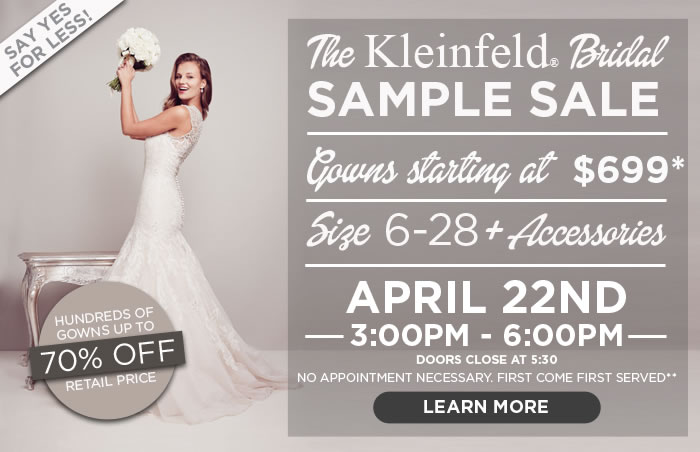 kleinfeld's plus size bridal gowns