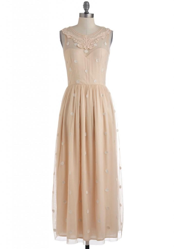 plus size vintage dresses, modcloth