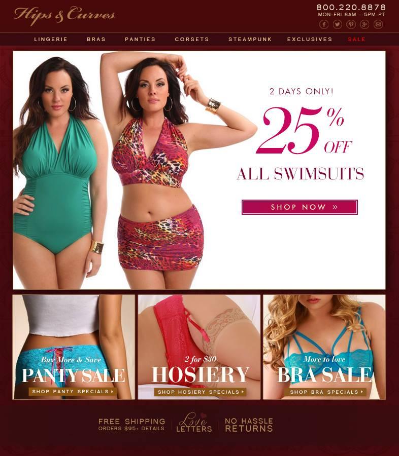 plus size swimsuits, plus size swimwear