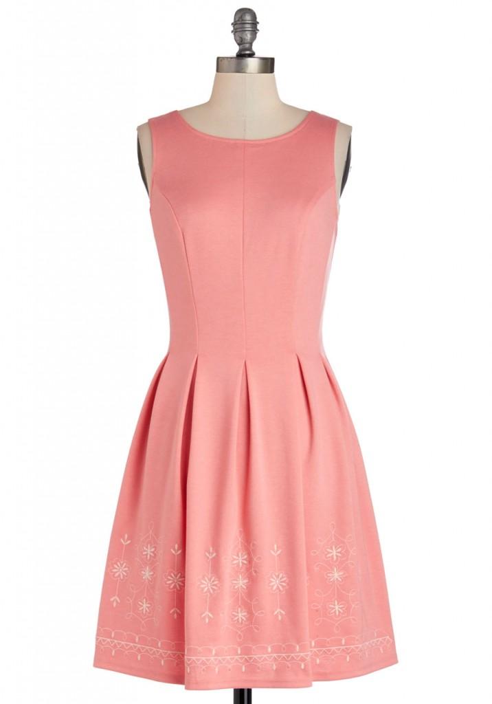 plus size vintage bridesmaid dresses, modcloth