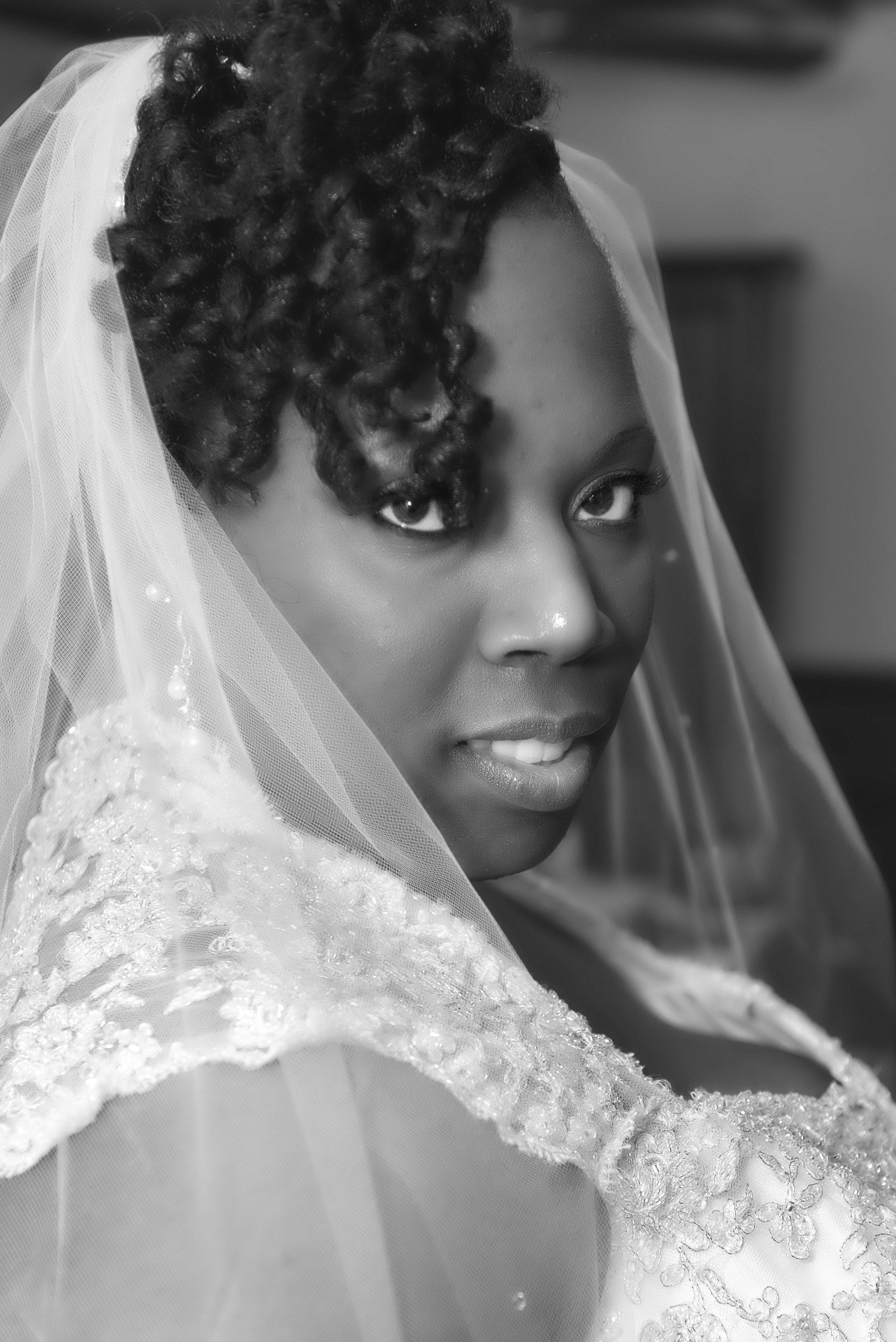 plus size brides, curvy brides, bridal magazine