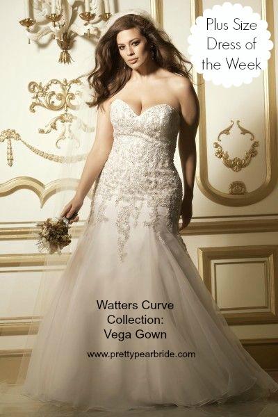 Plus Size Bridal Lingerie Af1c0942e636c36985682b8aef857991
