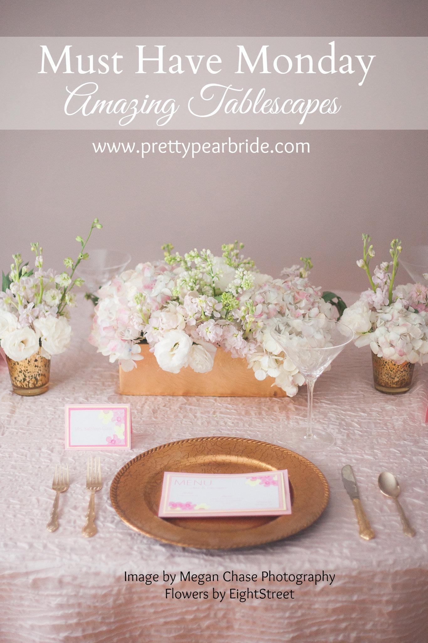 12Pretty Pear Bride 2014 Spring Trends-Pretty Pear Bride-0138.jpg