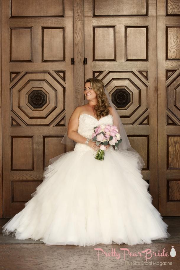 Wedding Dresses San Diego Plus Size 52