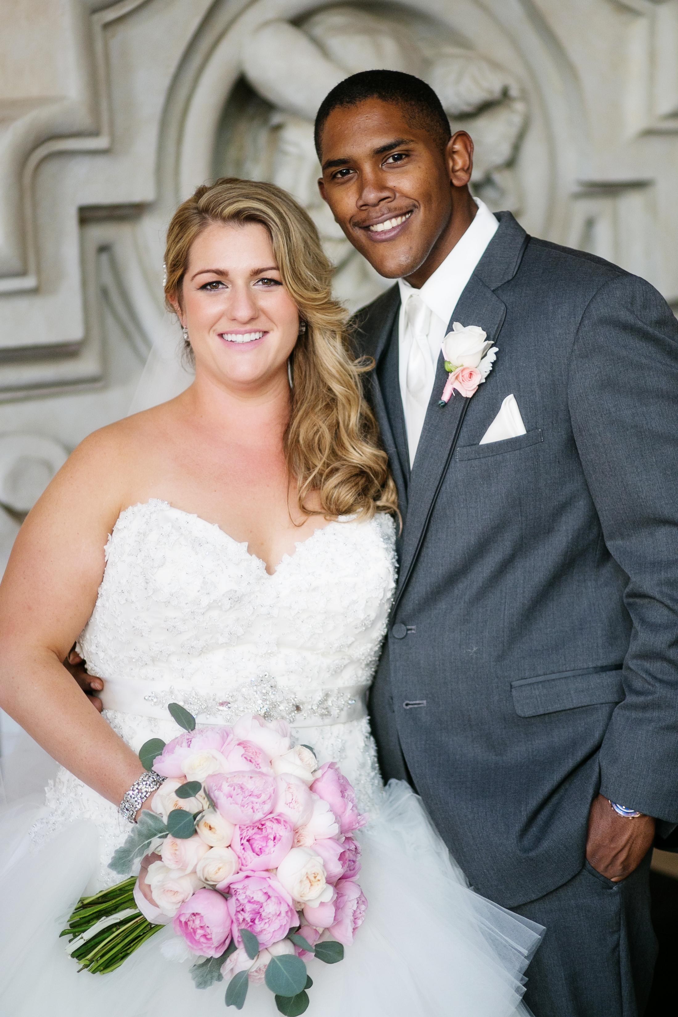Fine Cake Topper The Pretty Pear Bride Plus Size Bridal Magazine Hairstyles For Women Draintrainus