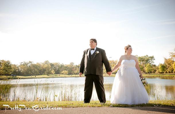 plus size bride, plus size wedding, plus size bridal magazine