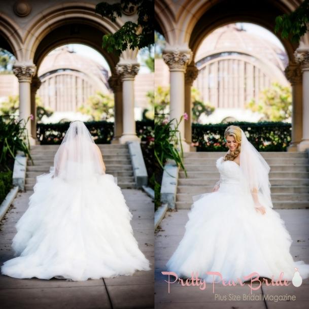 Wedding Dresses San Diego Plus Size 76