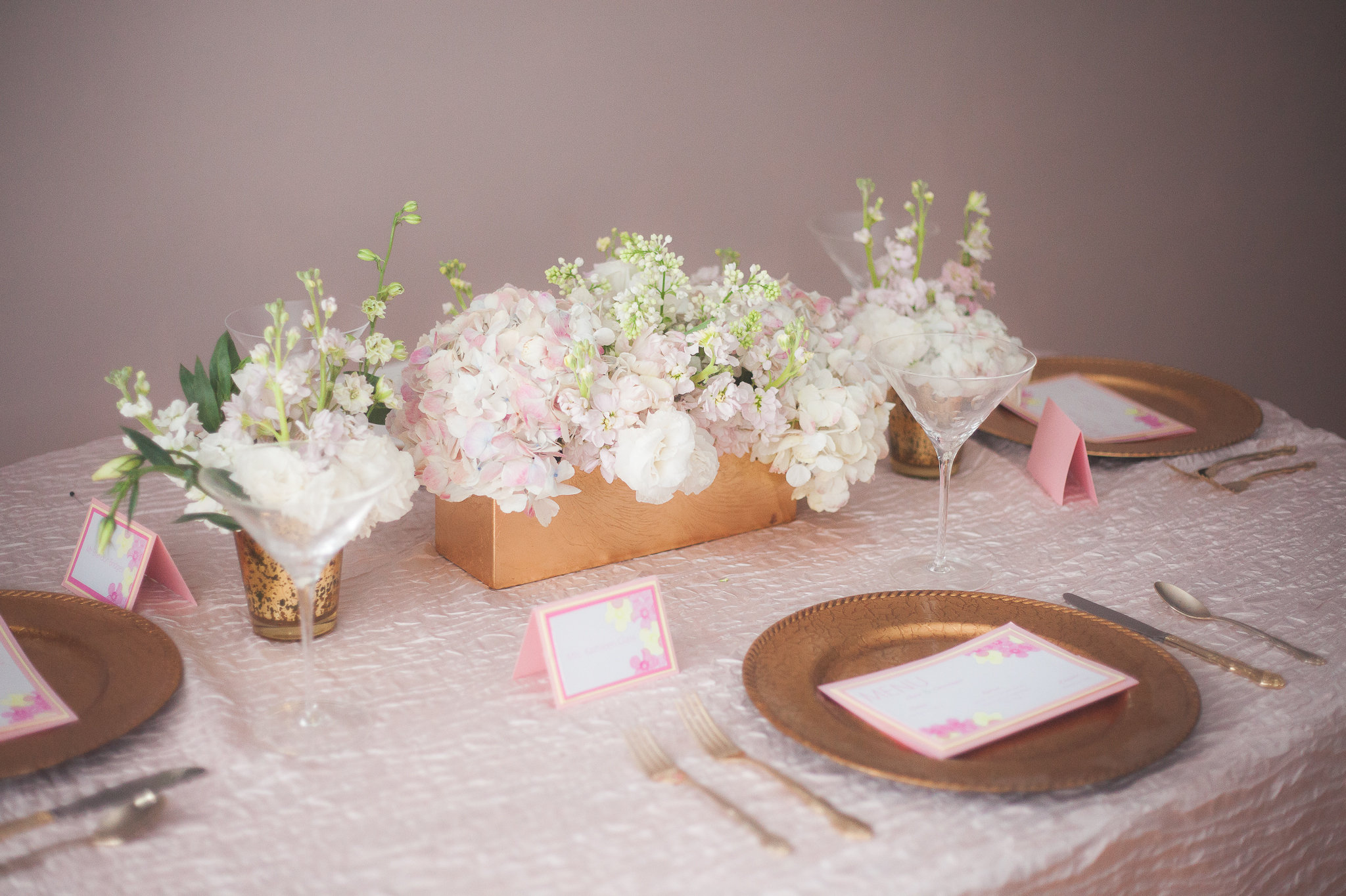 View More: http://meganchasephotography.pass.us/pretty-pear-bride