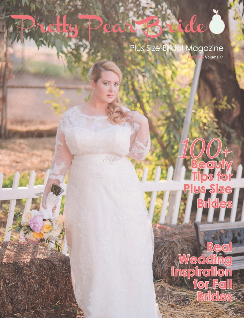 fall 2014{cover}