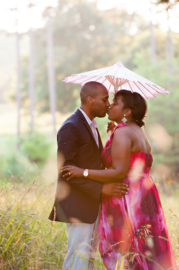 Julie Anne, Wedding Photographer