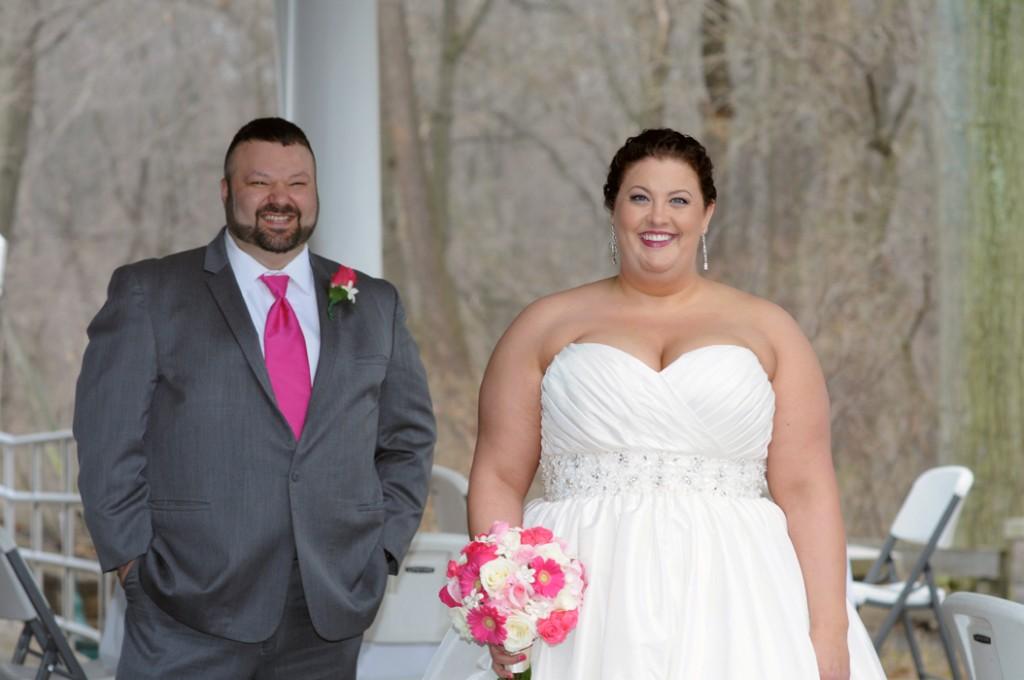 plus size bride, plus size bridal magazine, curvy brides