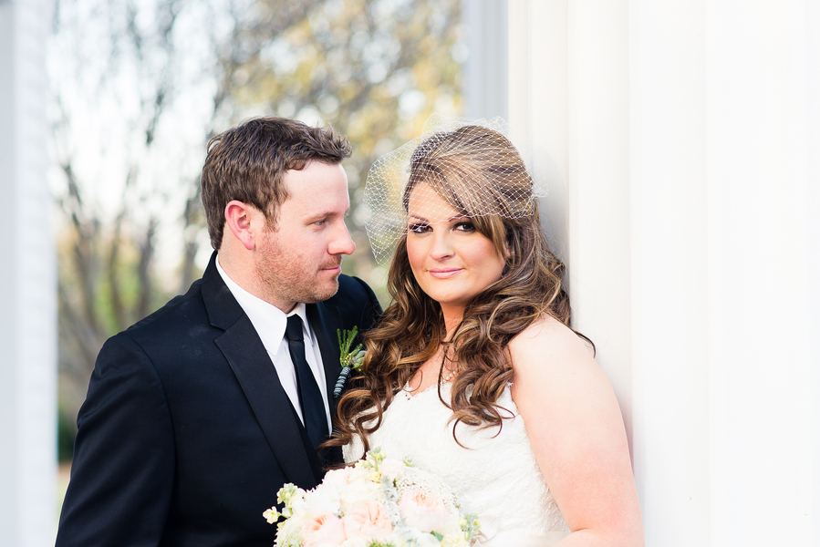 plus size bride, bridal magazine,