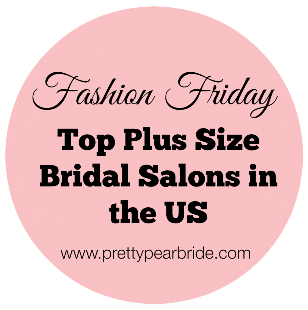 plus size brides, plus size bridal, plus size bridal salons