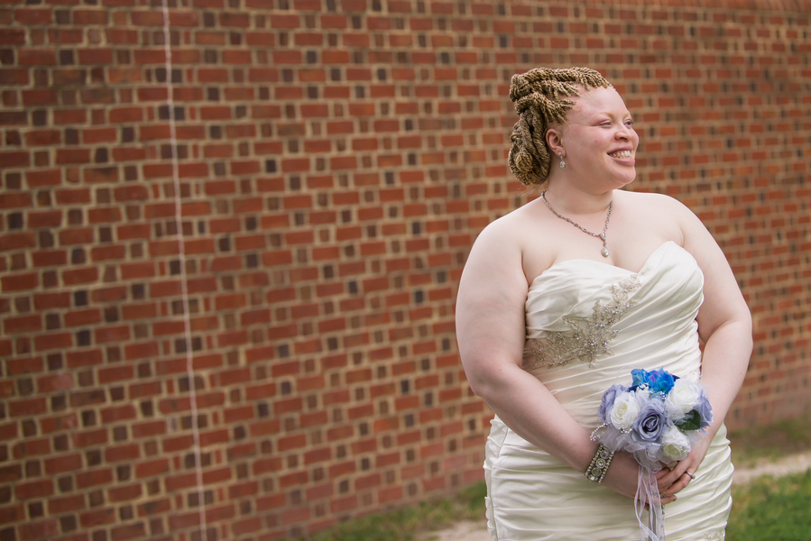 Bowe_Dean_Caitlin_Gerres_Photography_CaitlinGerresPhotographyMarissaWedding170_low
