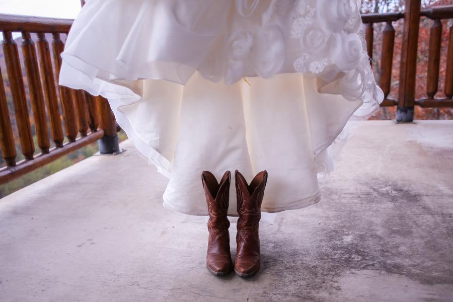 plus size bride, plus size bridal magazine