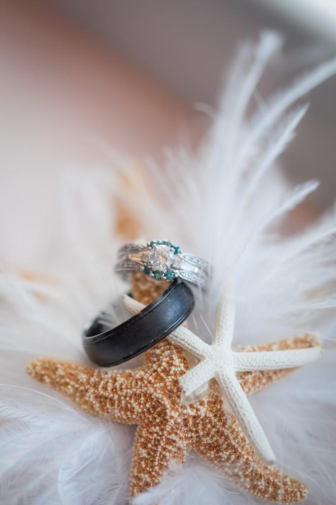 plus size bride, plus size bridal magazine, destination wedding