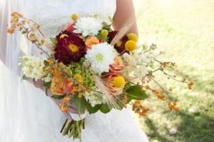 fall bouquet 6