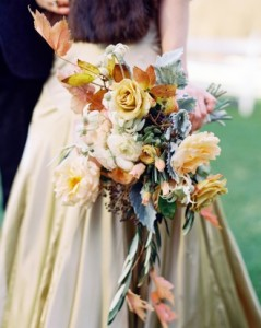 fall bouquet1