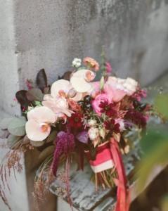 fall bouquet5