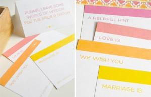 wedding signs 8