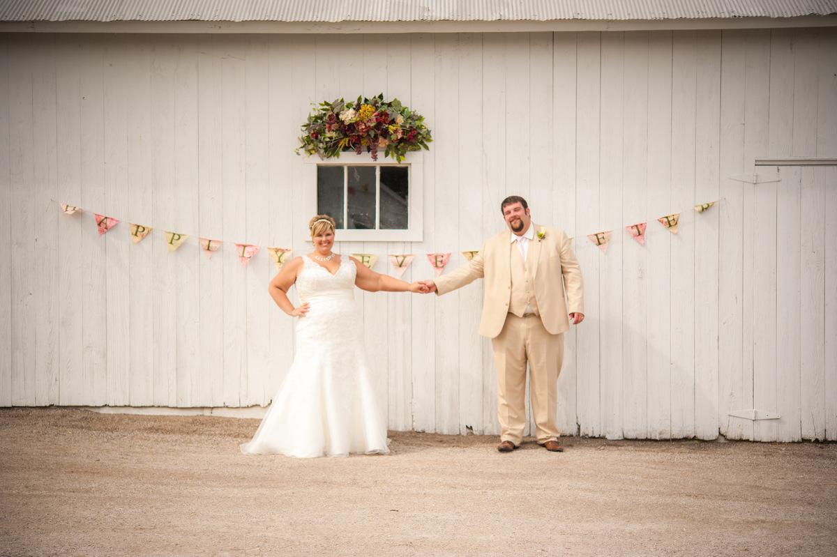 plus size brides, curvy brides