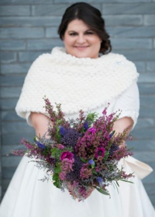 winter-plus-size-bride-new