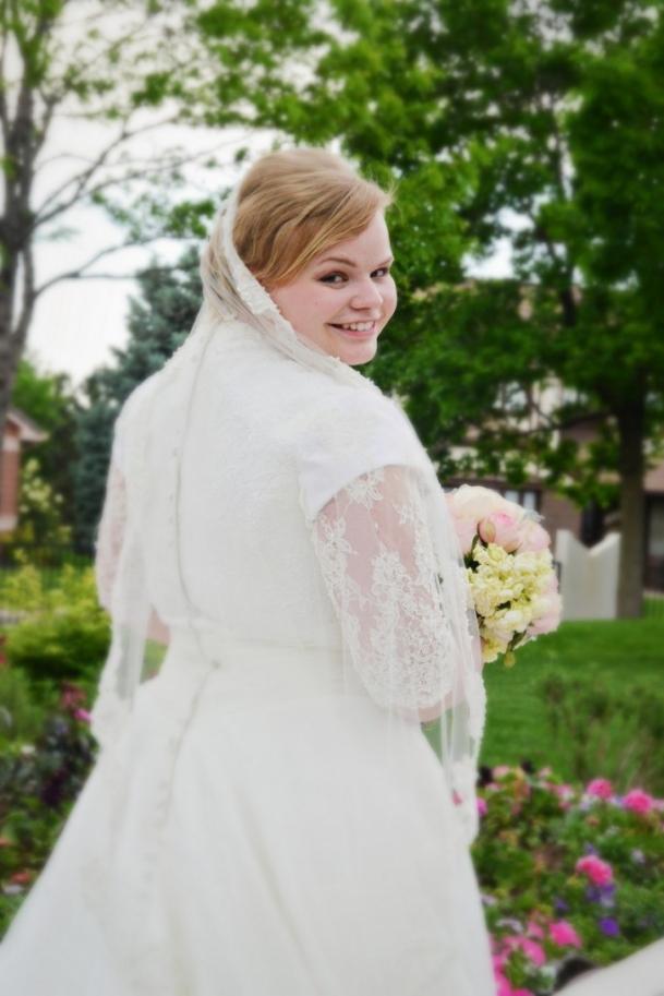 Plus Size Bridal Gowns Denver 49