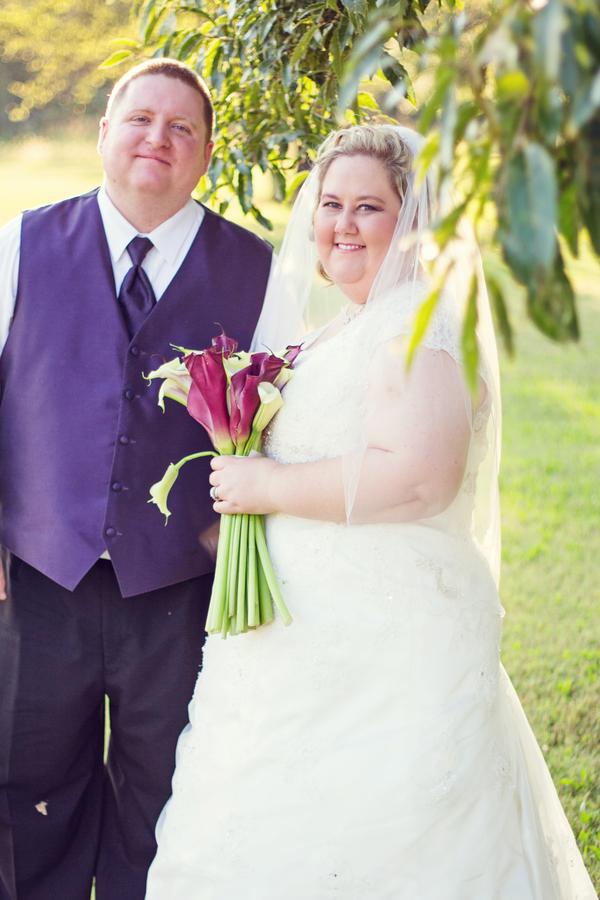 plus size bride, curvy bride, plus size bridal magazine