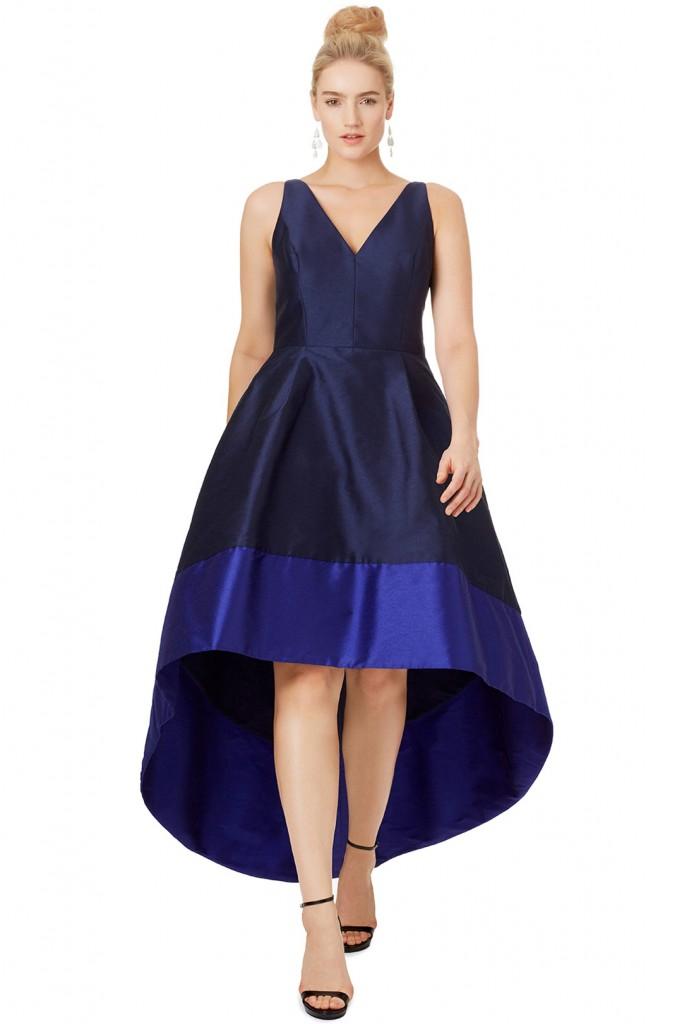 dress_ml_monique_lhuillier_double_up