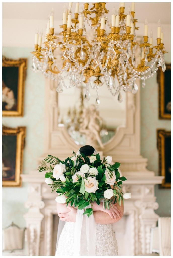 Nikki-Santerre-Photography_Virginia-Fine-Art-Wedding-Photographer_Dover-Hall-Wedding-Styled-Shoot_Pretty-Pear-Bride_0001