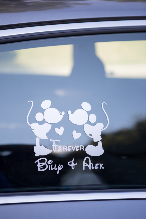 Peterson_Martin_Jewels_Photography_BADetails148_low
