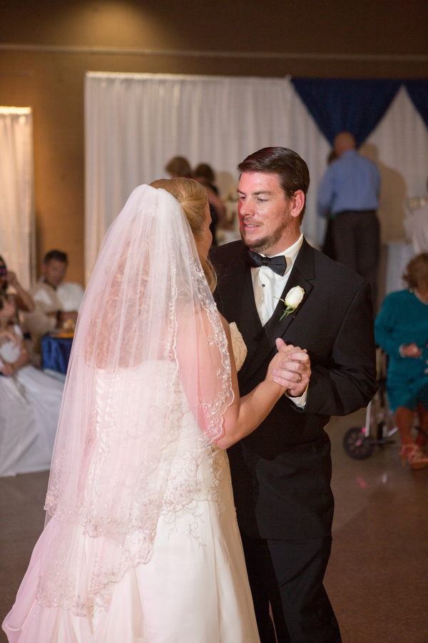 Peterson_Martin_Jewels_Photography_BAReception4_low